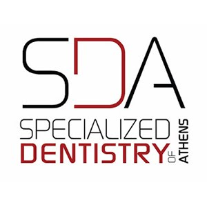 SDA: Specialized Dentistry of Athens