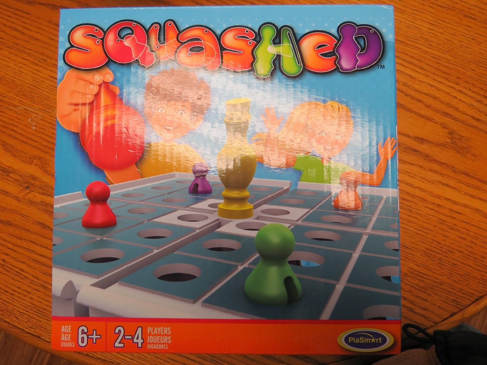 http://dealsandfree.blogspot.ca/2014/11/gift-guide-have-fun-playing-squashed.html