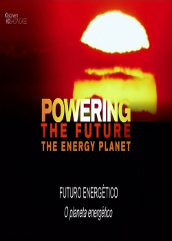 Baixar Filmes Download   Powering The Future (Legendado) Grtis