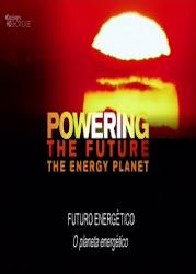 Baixe imagem de Powering The Future (Legendado) sem Torrent