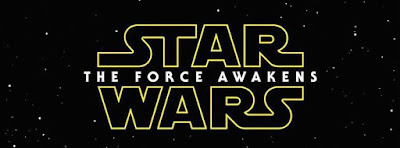 Couverture facebook bonde d'annonce Star Wars 7