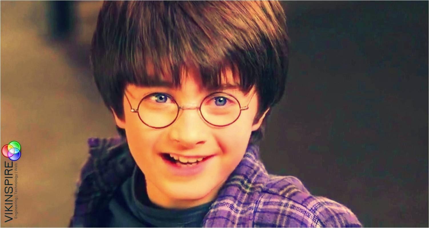 cute, lovely, smart, childhood, harry, photos