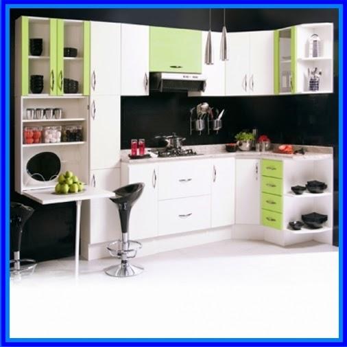 Muebles De Cocina Gijon. Latest Muebles De Cocina Gal Gijon Cocinas ...