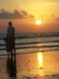 Mentari Bali