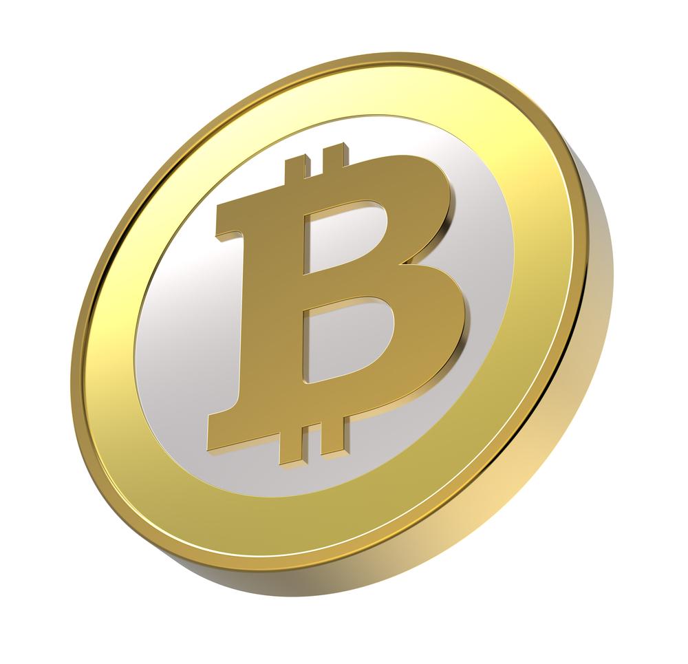 Bitcoin sem investir.