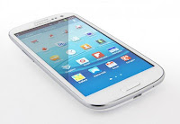 On-sale in US: Samsung Galaxy S4
