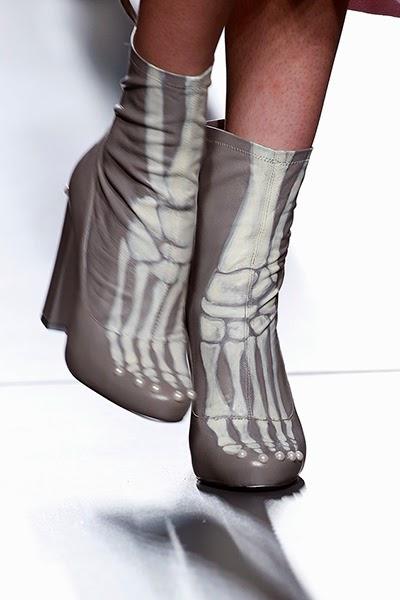MaríaBarros-elblogdepatricia-shoes-scarpe-calzado-zapatos