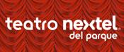 Teatro Nextel