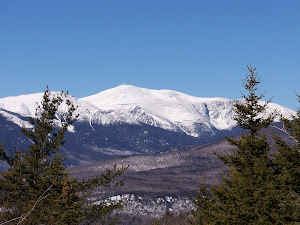Mt. Washington Valley