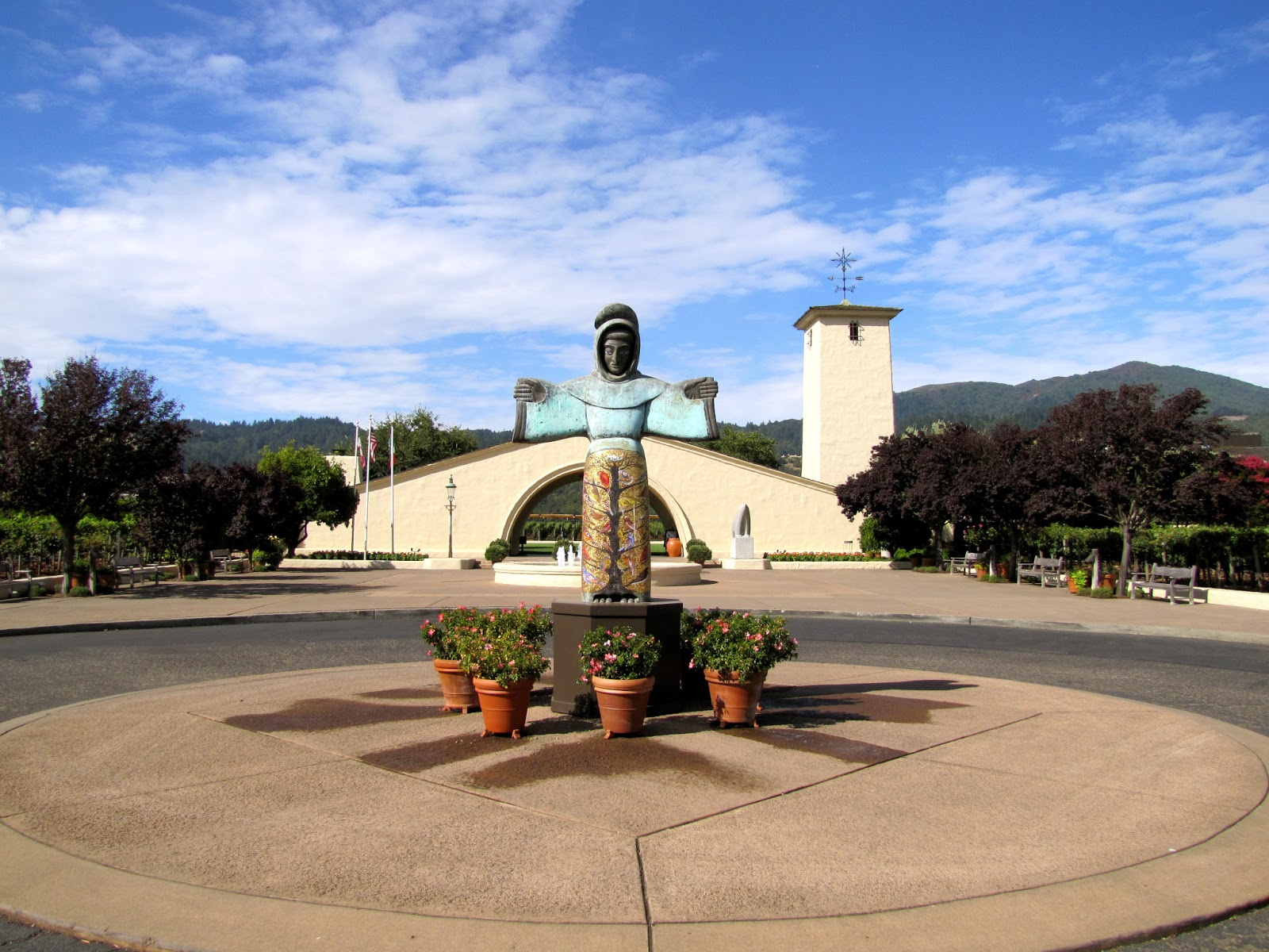 robert mondavi You must log in to continue log into facebook log in.