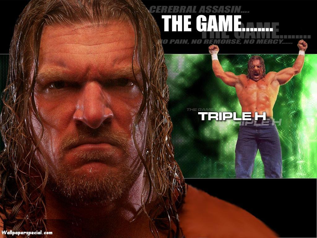 http://4.bp.blogspot.com/-WfXGiz3xVFk/Td6QgqkZX9I/AAAAAAAAAQ0/girHQJiL5tM/s1600/Triple_H_WWE_2.jpg