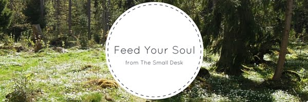 Feed Your Soul archive
