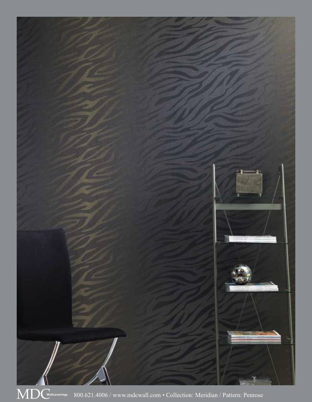textured metallic wall covering wallpaper