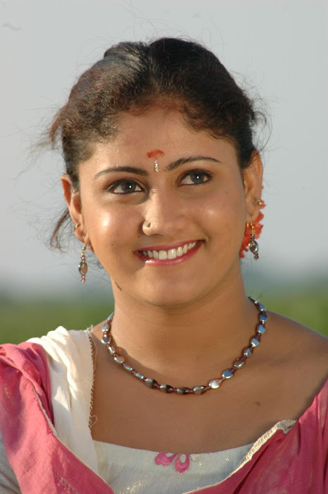 amrutha valli from kho kho movie, amrutha valli actress pics