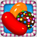 Download Candy Crush Saga APK-iOS 1.32.0 free for Android,iPhone,iPad,iPod
