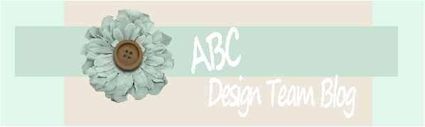 ABC DESIGN BLOG