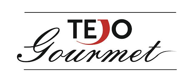 Divulgação: Confraria Enófila Nossa Senhora do Tejo organiza Tejo Gourmet 2015 - reservarecomendada.blogspot.pt