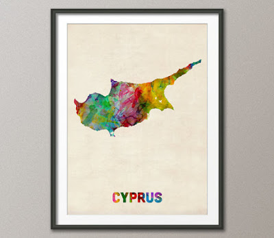 https://www.etsy.com/listing/161067333/cyprus-watercolor-map-art-print-517?ga_order=most_relevant&ga_search_type=all&ga_view_type=gallery&ga_search_query=cyprus&ref=sr_gallery_1