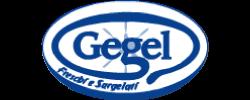 GEGEL, dal 1984 (CLICCA)
