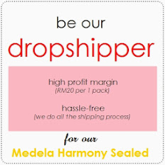 Be Our DROPSHIPPER