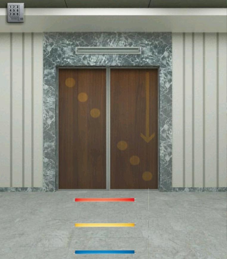 Search results for 100 door solution 2013 black for 100 door 2013