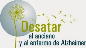 DESATAR