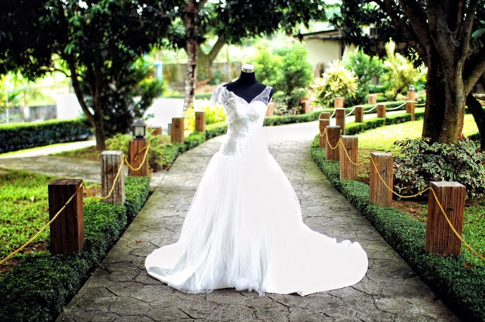 divisoria mall wedding bridal gowns