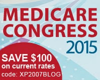 The Medicare Congress