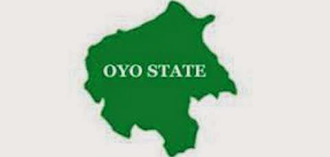 http://4.bp.blogspot.com/-Wfg8djXCWKo/VRh5GxxOd3I/AAAAAAABo4A/_xk0DDokp7M/s1600/Oyo-State.jpg