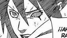 naruto manga 689 online