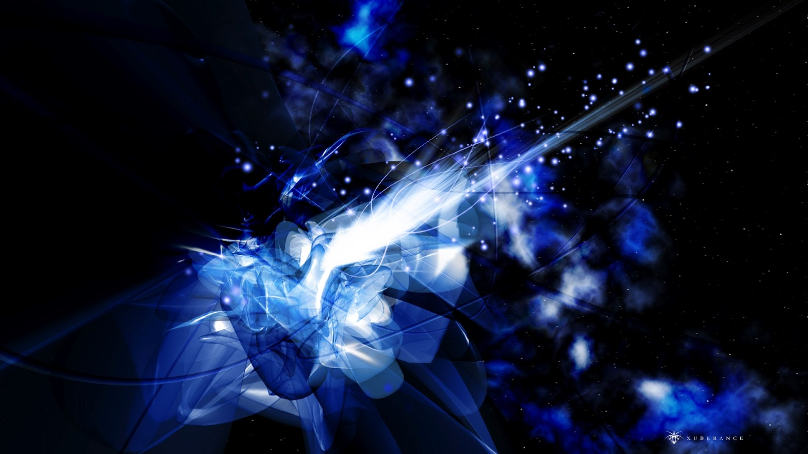abstract dubstep wallpaper 1080p - photo #39