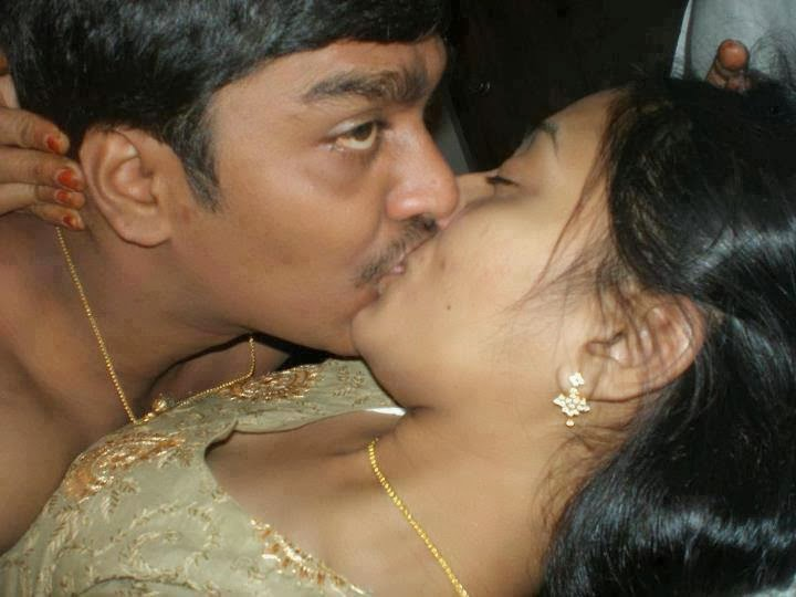 beautiful kerala womensex videos
