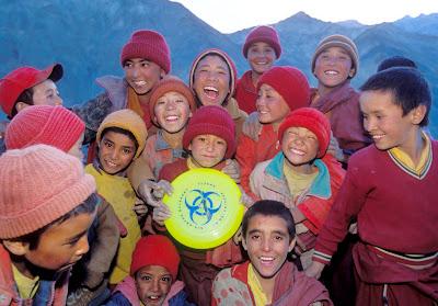 Himalayan Ulti