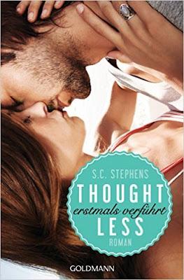 http://www.randomhouse.de/Paperback/Thoughtless-Erstmals-verfuehrt-Thoughtless-1-Roman/S-C-Stephens/e465291.rhd