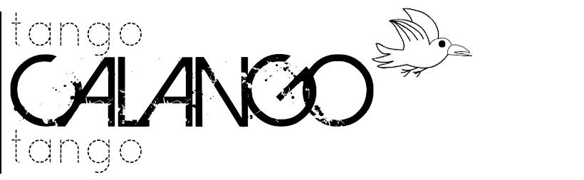 -tango[CALANGO]tango-