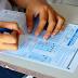 Soal Tes Potensi Akademik SMP Surabaya