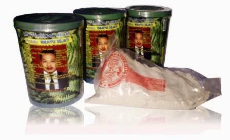 Agen toko Apotik Jual Jamu Herbal Wahyu Sejati dan Susu Belut