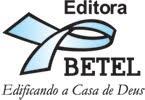 Editora Betel