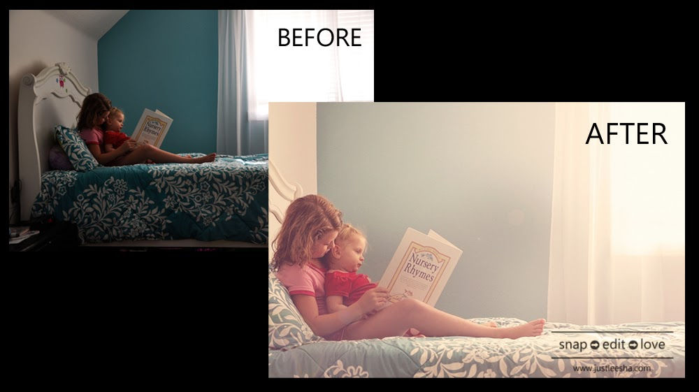 http://www.5minutesformom.com/96692/how-to-add-light-and-warmth-to-photos/