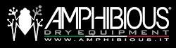 AMPHIBIOUS DRY EQUIPMENT - Sacche, borse, zaini, marsupi, completamente impermeabili