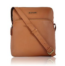 Flat 40% off on DA MILANO Bags & Wallets From Amazon.in