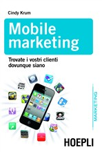 Mobile marketing - eBook