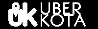 Cari Alamat Gak Pake Ribet  « UberKota