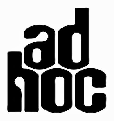 Top Ten Music Websites: Ad Hoc