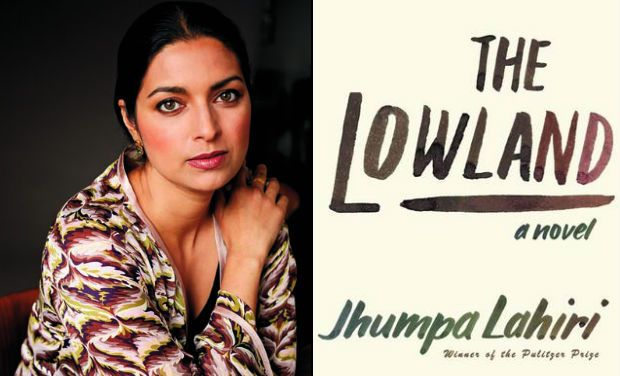 family dynamics in jhumpa lahiri s stories Agony of separation from his family,  lahiri in this story makes it clear how the first  7065 jhumpa lahiri's interpreter of maladies  interpreter of maladies.