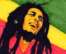 - Reggae -