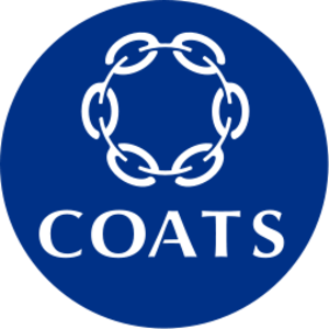 Coats crafts
