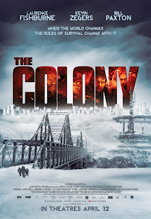 The_Colony_Movie_Download