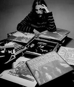 Editor (Juan Manuel Sáez)