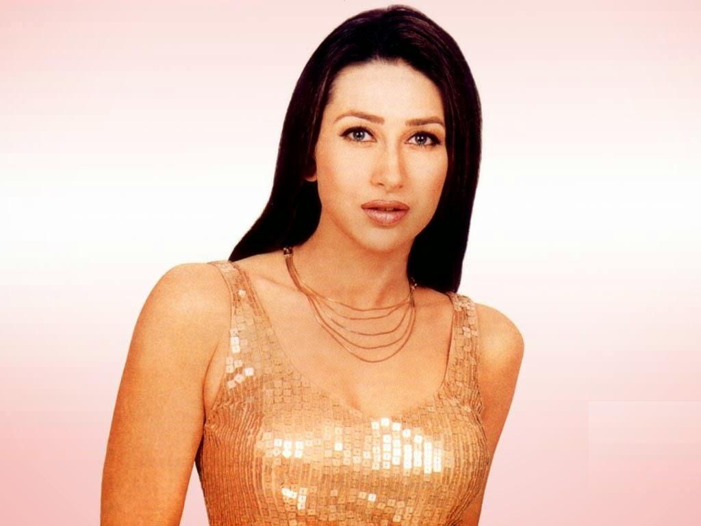 Karishma Kapoor Hd Wallpapers Free Download Free All Hd